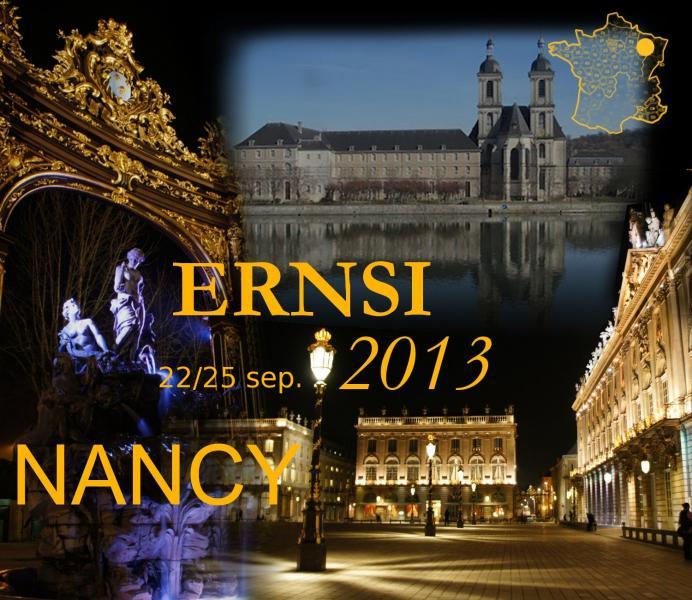 ERNSI2013Nancy.jpg