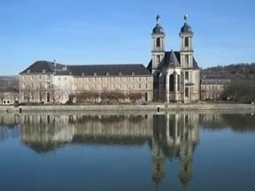 abbaye.jpg