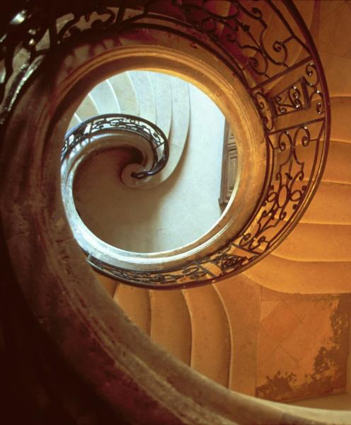 escalier rond02.jpg